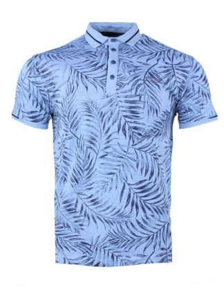 T-shirts - Polo's